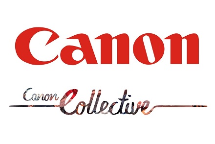 Canon Photographer Experience