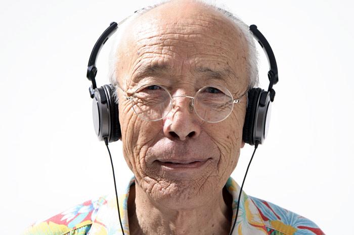 Ny Asian Senior Dating Online Website